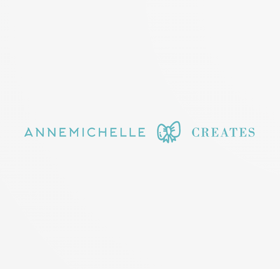 AnneMichelleCreates